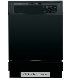 GE HOT POINT DISHWASHER 120V for Sale in San Diego, CA