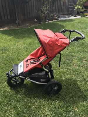 Mountain Buggy Stroller for Sale in San Jose, CA