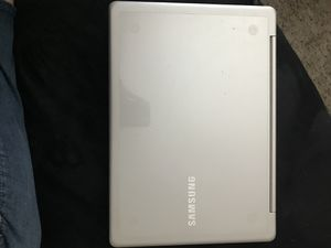 Samsung notebook spin 7 for Sale in Fullerton, CA