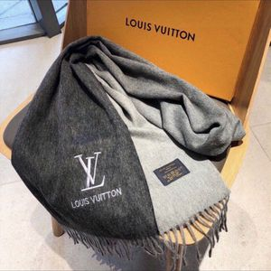 Louis Vuitton Cashmere scarf for Sale in McLean, VA