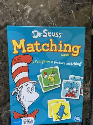 Kids games for Sale in La Mesa, CA