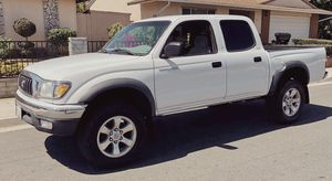 TOYOTA TACOMA 2003 CD Audio for Sale in Rochester, NY