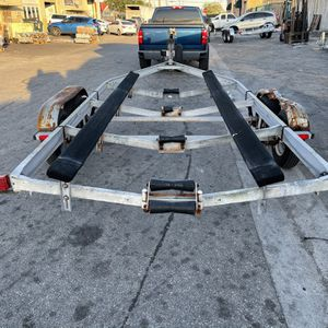 Boat Trailer for Sale in Miami, FL