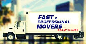 Home or office furniture mover for Sale in Los Angeles, CA