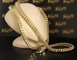 🚨14k gold bonded Jewelry Made to last Ask for Jewelry prices /We have nothing but the best Dont Fall for less/ We deliver🚗 and do shipping✈️🚨 for Sale in Miami, FL