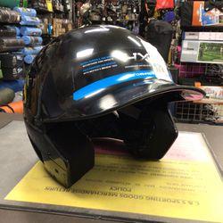 New Champro HX Rookie Batting Helmet Size 6-6 1/2 SKU 2-2207 for Sale in Phoenix,  AZ