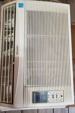 Sharp AC Unit for Sale in Germantown, MD