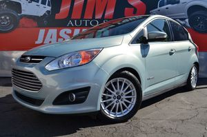 2013 Ford C-Max Hybrid for Sale in Lomita, CA