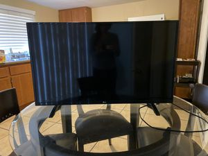 LG tv for Sale in Los Angeles, CA