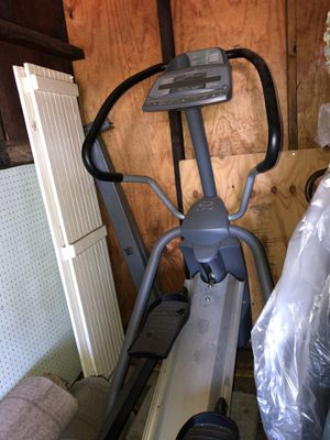 Elliptical Machine for Sale in Los Angeles, CA