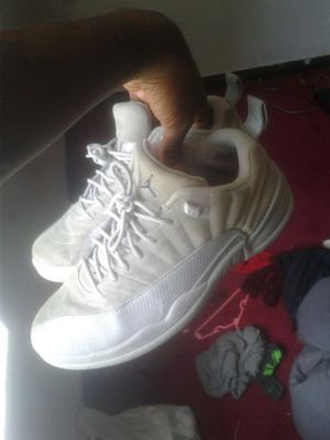 Jordan 12s for Sale in St Louis, MO