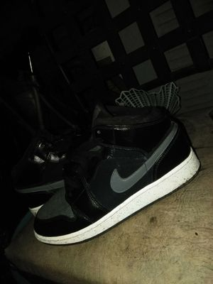 Nike air Jordan 6 size for Sale in Long Beach, CA