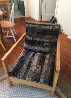 Comfy Chair for Sale in Oakland, CA