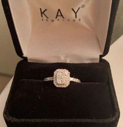 Engagement Ring for Sale in Herndon, VA