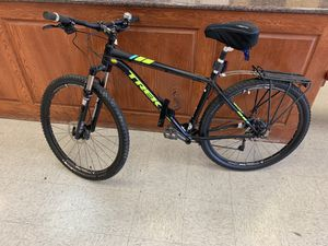Trek bike for Sale in Austin, TX