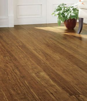 Bamboo flooring - click lock for Sale in Pittsburgh, PA