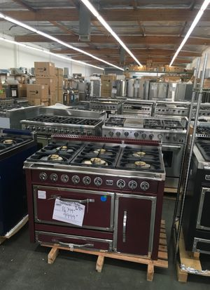 Warehouse full of high end discounted appliances for Sale in Los Angeles, CA