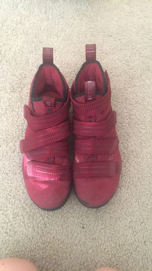 Nike Lebron James for Sale in Sandy, UT