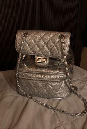 Backpack/bag for Sale in Los Angeles, CA
