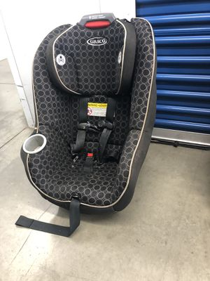 Two Infants kids car seat for Sale in Orange, CA