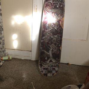 Skateboard for Sale in Pasadena, CA