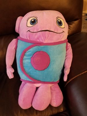 """OH plushie from """"HOME"""" for Sale in Virginia Beach, VA"""