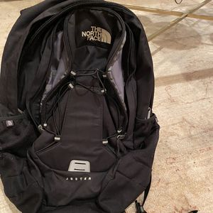 The North Face Jester Backpack for Sale in Woodinville, WA