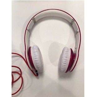 BEATS HD Solo By Dr Dre for Sale in New York, NY
