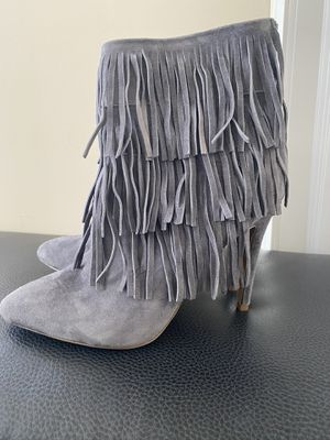 Steve Madden booties for Sale in Fort Lauderdale, FL