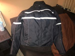 BiLT Motorcycle Jacket for Sale in Corona, CA