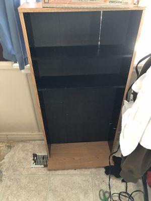 Small book shelf for Sale in Palmdale, CA