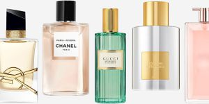 Perfumes for Sale in Chicago, IL