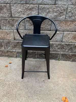 Chairs-counter height for Sale in Marietta, GA