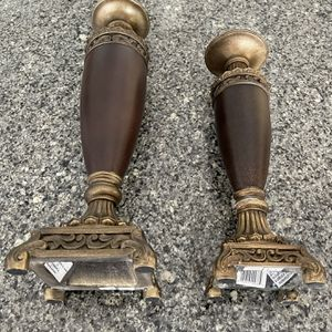Candle Holders for Sale in Fuquay-Varina, NC