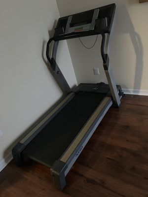 NordicTrack Treadmill for Sale in Hudson, FL