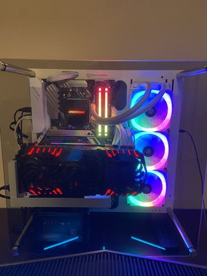 Gaming computer for Sale in Oak Point, TX