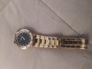 Gucci Watch 3300 L for Sale in Seattle, WA