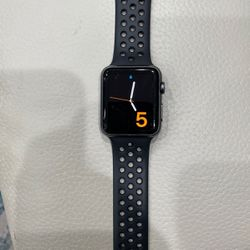 Apple Watch 42mm for Sale in Beaverton,  OR