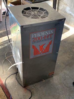Phoenix 200 ht low grain refrigerant high temperature performance for Sale in Smyrna, TN