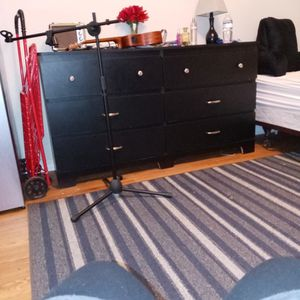 Dresser for Sale in Davenport, FL