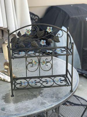 Baker's rack for Sale in Homeland, CA