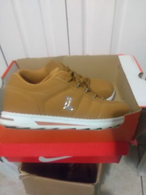 Lugz boots size 12 trade for Sale in Tampa, FL