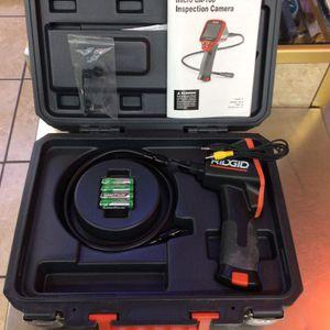 Inspection Camera for Sale in Dallas, TX