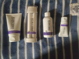 Rodan + Fields Unblemish for Sale in Dundalk, MD