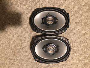 Car speakers for Sale in Nashville, TN