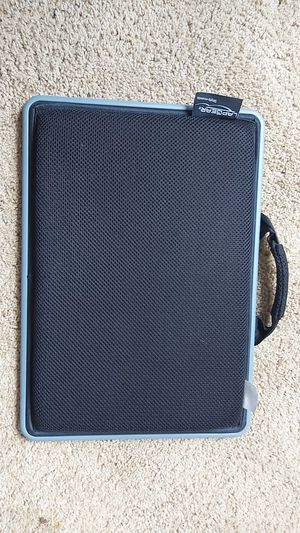LapGear Laptop Cooling Pad for Sale in Jacksonville, FL
