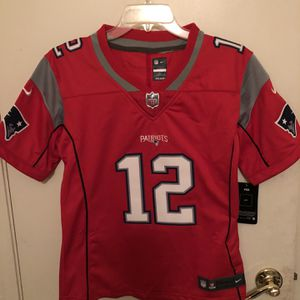 JERSEY (NEW YOUTH LARGE) for Sale in Rancho Cucamonga, CA