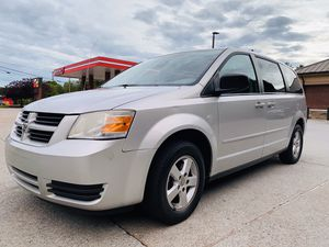 Dodge grand Caravan for Sale in Lawrenceville, GA