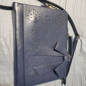 Laptop Bag Ecosusi for Sale in Whittier, CA