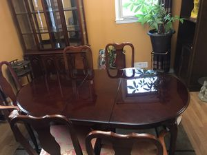 Table - Dining Room for Sale in Old Bridge Township, NJ